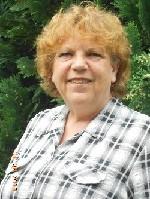 Roswitha Uhde - Senioren-Computerkurse