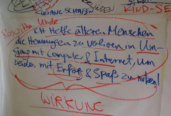 "2015 Storytelling-Seminar ""Hollywood-Strategie"""
