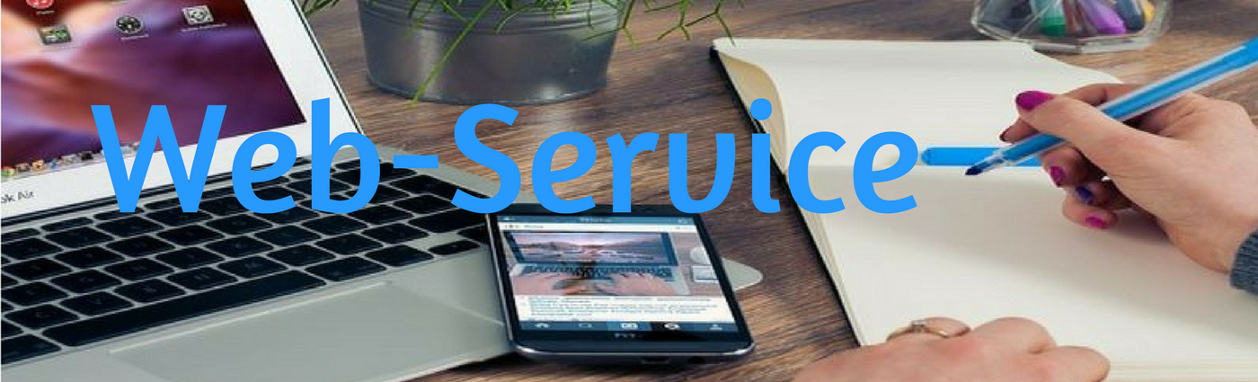 Web-Service Roswitha Uhde für deine Internetseiten