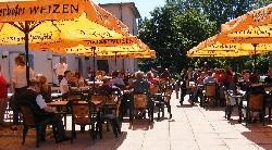 Gedankendoping Sprungbrettseminar in Berlin im Mai 2012