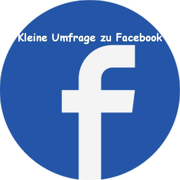 Deine Fragen zu Facebook