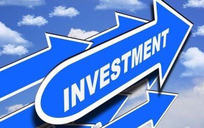 Immobilien in der Crowd kaufen – die neue Art des Investments