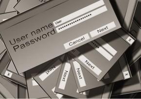 Sicheres Passwort erstellen