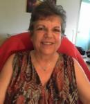 Roswitha Uhde, Ansprechpartnerin der Junggebliebenen für deine Fragen rund um Computer und Internet