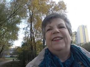 Videos für mein Crowdfunding-Projekt - Mein YouTube-Kanal