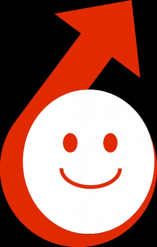 Online Hochleistung und Lebensfreude Konferenz 2015