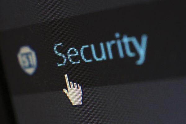 Was hast du für ein Sicherheitsgefühl?